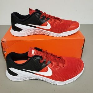 Other - Men's Nike Size 11